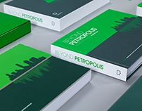 Beyond Petropolis | Designing a Practical Utopia