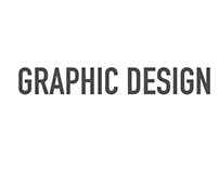 What Are The Graphic Design Electives At College?