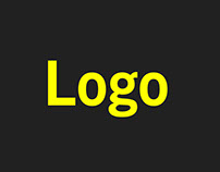 Logo Design And Animation