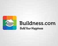 Buildness.com