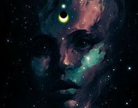 Space Opera (13-14)