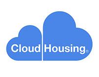 Cloud Housing