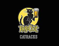 MOBILE APP   |   CATRACKS