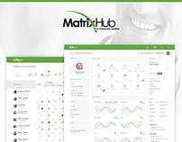MatrixHub - A Teleheath Solution
