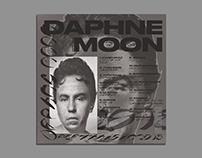 DAPHNE MOON Mixtape