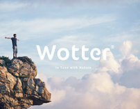 Wotter Filter