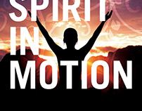 Spirit in Motion