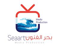 Seaart-بحر الفنون