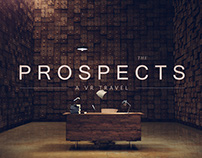 The Prospects VR