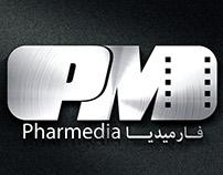 Pharmedia