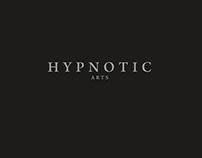 Hypnotic Team
