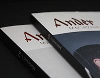 Ander magazine [vol 02 - Duo]