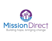 Mission Direct Brand and Website Design