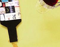 Wine Serif Guide