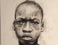 Sketch from SA