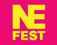 NE Fest 1
