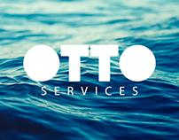 OTTO Services