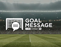 BEIN SPORT - Goal Message