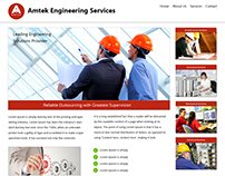 Amtek Engineering