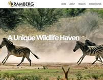 Kramberg Private Nature Reserve