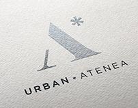 Urban Atenea