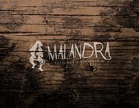 Malandra | RestoBar & Cervecería