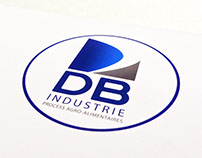 DB-Industrie