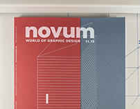 novum 11.15 »design manuals«
