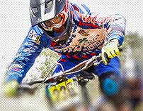 Sport Photos