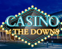 Casino at The Downs