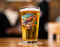 Lawrence, KS Breweries