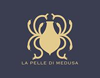 La Pelle di Medusa