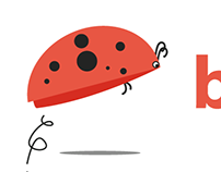 BeetleHop