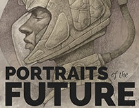 Portraits of the Future