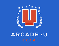 Arcade U