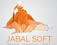 Logo for Jabalsoft