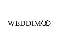 LOGO DESIGN-WEDDIMOO