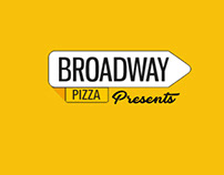 Animation of Pizza deals #advertise #Pizza #Unofficial
