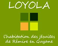 Habitation Loyola