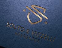 Souto & Vizzelli Advogados