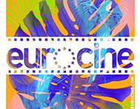 FESTIVAL EUROCINE 2015