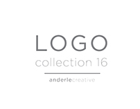 Logo Collection 16