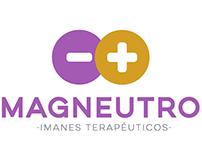 Magneutro