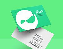 iFun | Brand Design