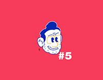 Animations #5