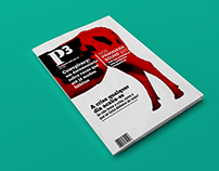 P3 | Jornal Público Suplemento