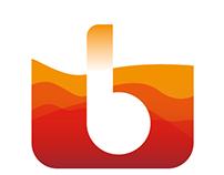 Beatmix - branding