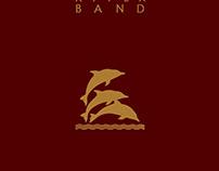 "Little River Band – ""No Reins"""