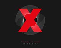TEDx Brescia | Take Care