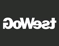 bw logos